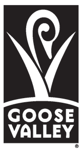 Goose Valley